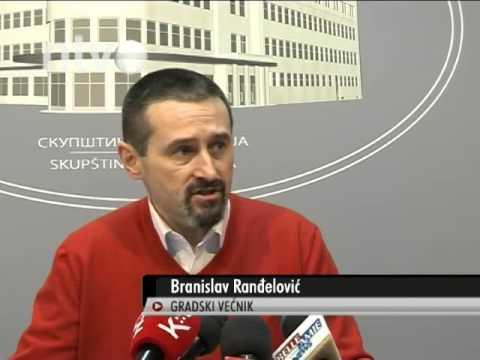 Računar Umesto šaltera | Branislav Randjelovic   13.12.2014