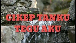 Download Lagu LAGU ROHANI KARO 2019 | CIKEP TANKU, TEGU AKU | Vocal/Cipt: SONI PURBA mp3
