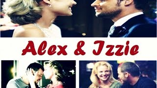 Cover images Belief - Gavin DeGraw (Izzie e Alex)
