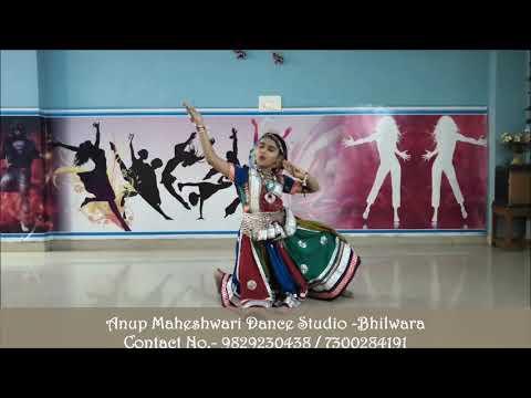 Aao Ji Padharo Mare Desh & Mharo Rajasthan - Rajasthan Anthem | Rapperiya Baalam ,Swaroop Khan