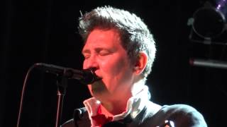 KD Lang Heaven Live Montreal 2012 HD 1080P