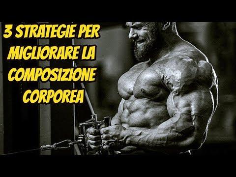 3-strategie-per-migliorare-la-composizione-corporea---sensibilità-insulina,-insulina-e-bodybuilding