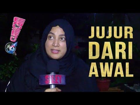 Kuasa Hukum Anggap Vanessa Jujur dari Awal, Begini Pengakuan Jane - Cumicam 17 Januari 2019