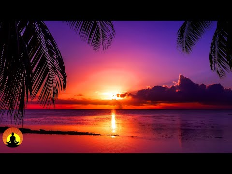 🔴 Relaxing Music 24/7, Meditation, Stress Relief Music, Sleep, Peaceful Music, Study Music, Yoga
