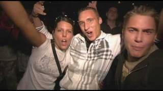 DJ Faust @ Qlimax 2007