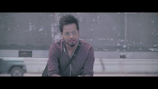 Mai Marjava  (Full Video) | Deepak Rathore Project | Latest Punjabi Songs | Speed Records