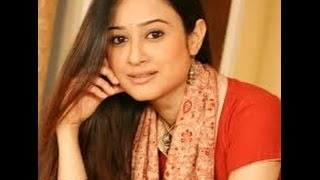 Video Para tokoh asli drama india Shakuntala download MP3, 3GP, MP4, WEBM, AVI, FLV Agustus 2018