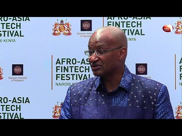 CBK formulates a framework to govern Micro and Digital Lenders