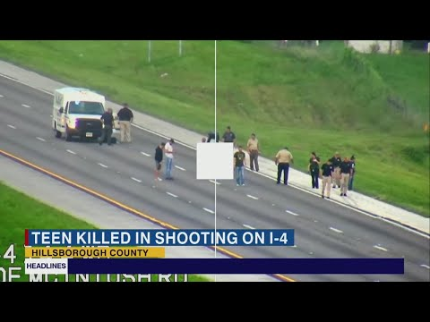 Candlelight Vigil Held After 'Brilliant, Beautiful, Introverted' 17-Year-Old Oz'Taz Massey's Shootin from YouTube · Duration:  2 minutes 9 seconds