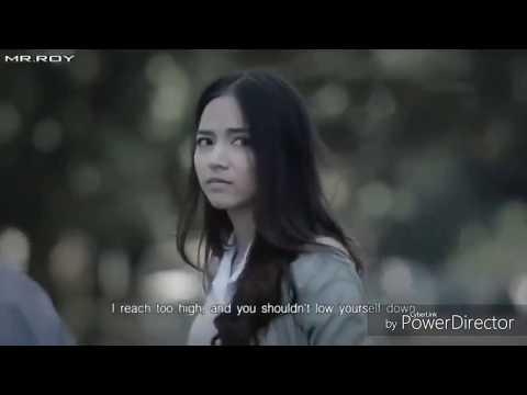 Heart touching love | Kannukulla nikkura yen kadhaliyae