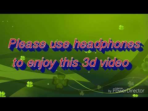 Dilba dilbar 3d audio mixing dont miss