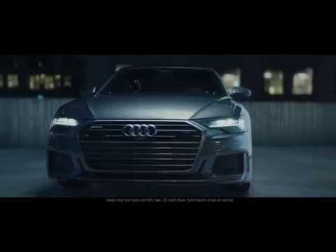 2019-a6:-the-question-|-audi-canada