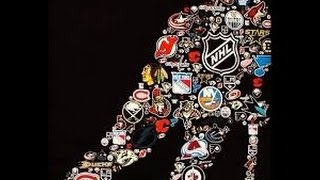 2015 NHL Trade Deadline Day- Recap & Review