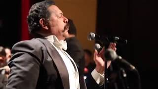 """Alma Mía - Alberto Ángel """"El Cuervo"""""""