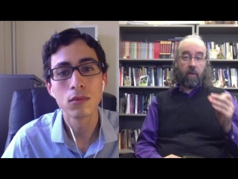 "The link between ""New Religious Movements"" and violence 
