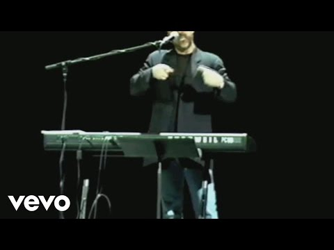 "Billy Joel - Q&A: ""Cold Spring Harbor"" Problem? (Hobart & William 1996)"