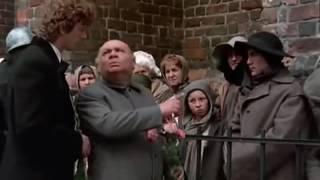 Х/ф «Убить дракона», реж. Марк Захаров 1988