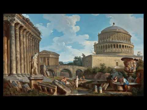 Francesco Caporale (c.1700-1746) - Sonatas (London, 1746)