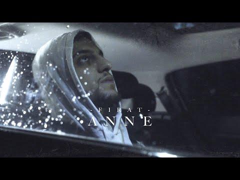 Firat - Anne [Offizielles Video]