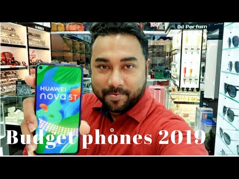 Top 20 Mobile📱phones That Fits Your BUDGET ||🔥Cheapest Electronics Market In Dubai || City Choice