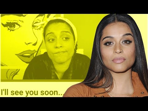 5 REAL Reasons Lilly Singh Is Taking A BREAK From YouTube!