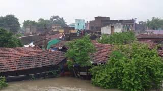Durgapur kada road