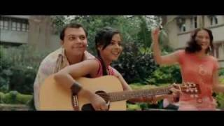 vuclip AR Rehman Songs Deadly Mix HD - YouTube.flv