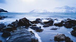 Celtic Music - Frostmist Mermaids