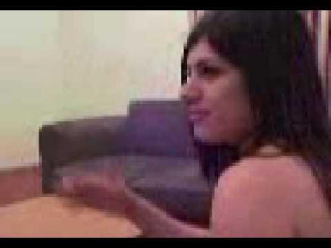 video yotube sex iran