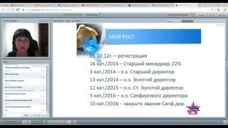 Как заработать в интернете 500 долларов от 2000 руб в день в 2018 году