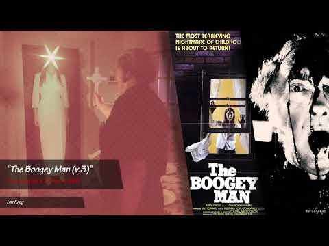 Download Horror Soundtracks - The Boogey Man (1980)