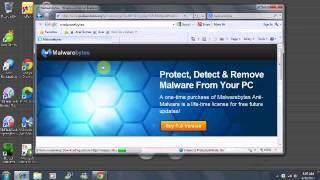 Video How to reset your computer to factory settings download MP3, 3GP, MP4, WEBM, AVI, FLV Juni 2018