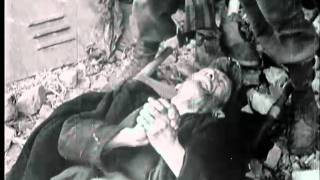 Video NAZI CONCENTRATION CAMPS download MP3, 3GP, MP4, WEBM, AVI, FLV Juni 2017