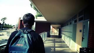 Vacant (high School Short Film Project)
