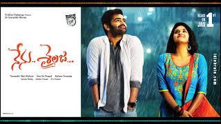 The Super Khiladi 3 (Nenu Sailaja) Movie BGM Ringtone    Background Music   