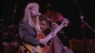 Video Easy money Rickie Lee Jones