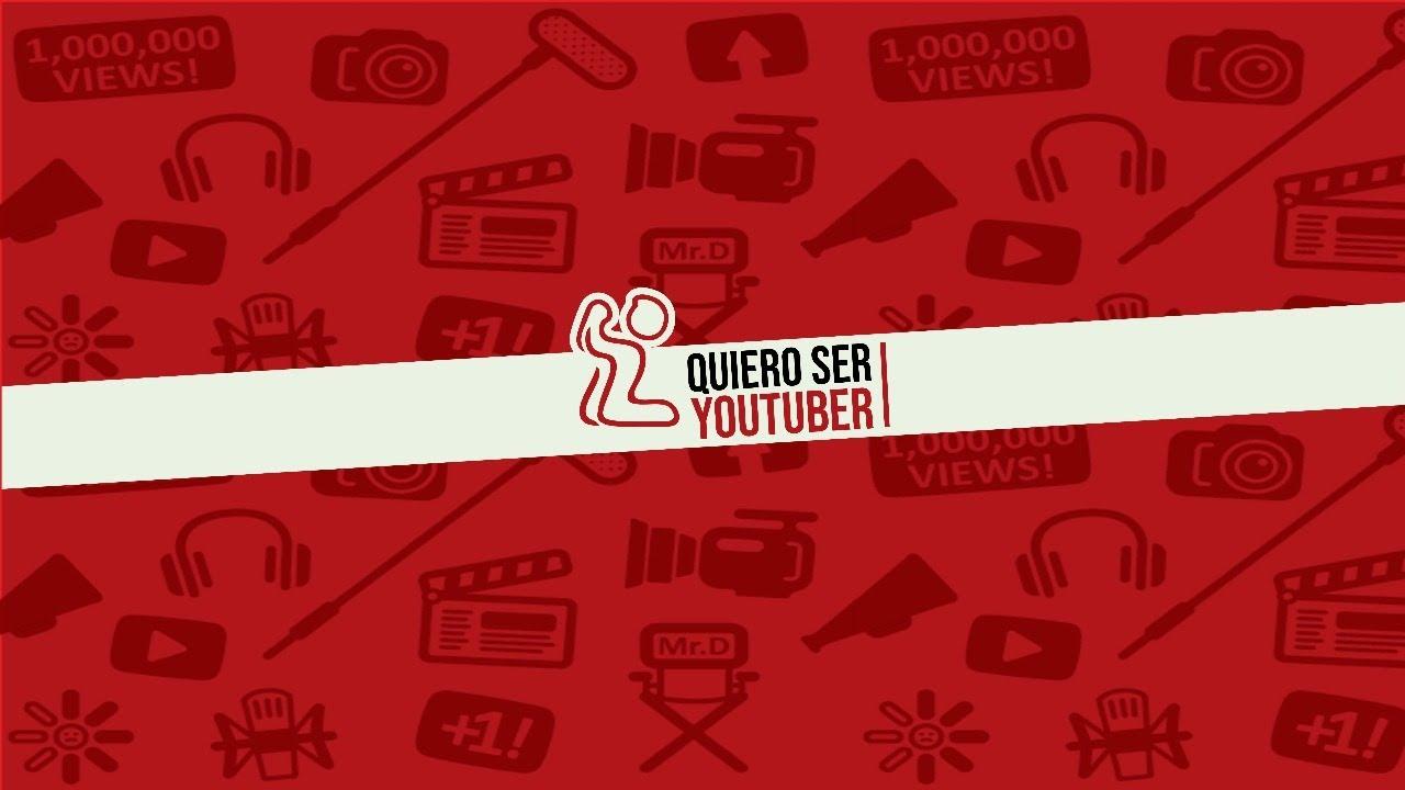 REVISION DE CANALES EN VIVO! COMO CRECER EN YOUTUBE?