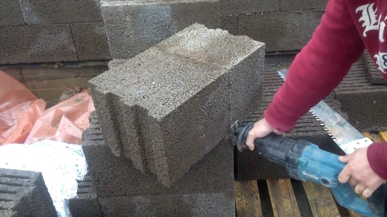 Лучший керамзитобетон пропорция бетона цемент и гравий