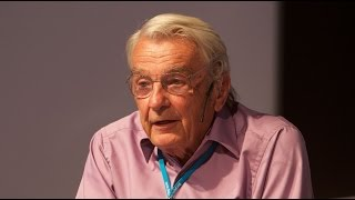 Nobel Laureate Smashes the Global Warming Hoax thumbnail