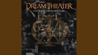 Scene Five: Through Her Eyes (Live at Roseland Ballroom, New York City, NY, 8/30/2000)