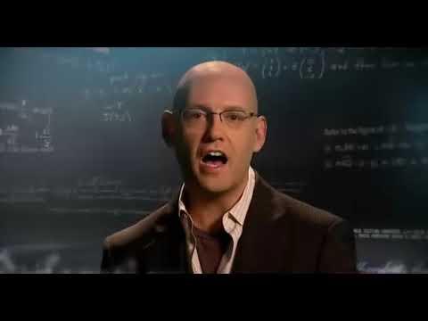 Decifrando Os Códigos- Bohemian Grove Sociedades Secretas Canal História HD