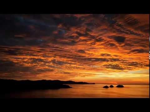 Visit Costa Rica! Nueva campaña 2013 - Instituto Costarricense de Turismo (ICT)
