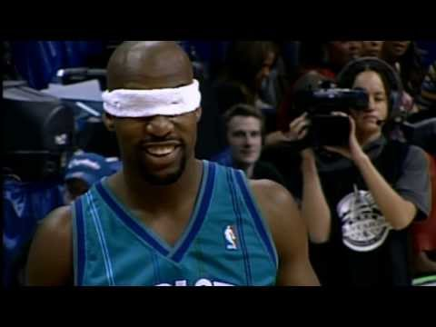 All-Time Funniest Bloopers in All-Star Game History