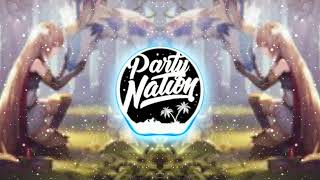 Download Mp3 Lonely Dance - Vexento  Music Remix Party Nation Subscribe And Share