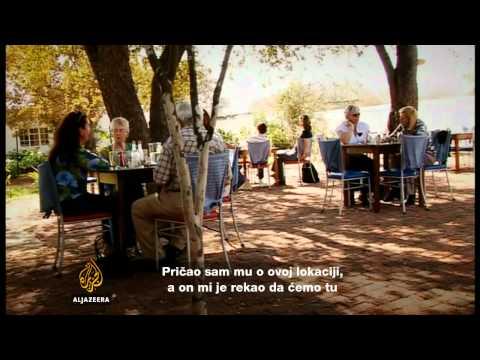 Svijet umjetnika: Botswana - Al Jazeera Balkans