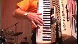 Alberto GARZIA (Frosini polka) 1999