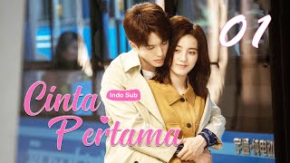 Download [Indo Sub] Cinta Pertama (First Romance) 01丨初恋了那么多年 01 | Riley, Wan Peng, Wu Hankun