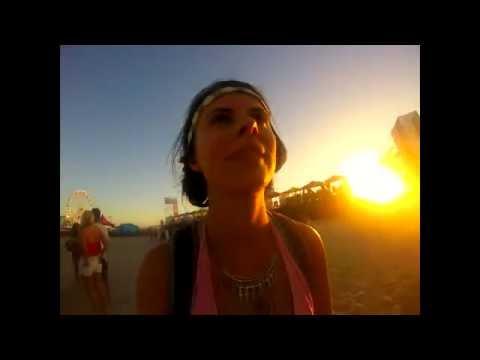 Sundown Music Festival (Huntington Beach) 2016
