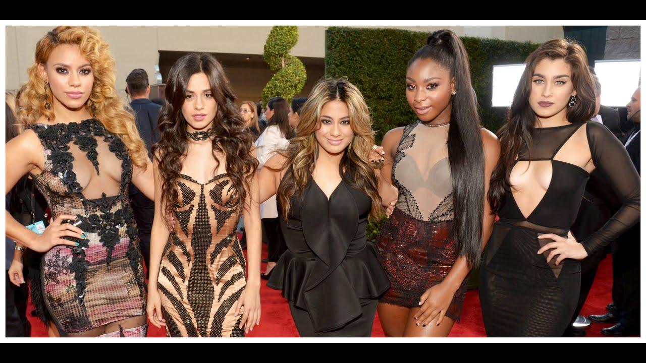 Los Latin Grammy