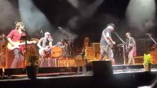 Neil Young - Love and Only Love - Lincoln, NE - 7.11.2015